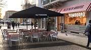 Pomodoro abrirá 20 restaurantes en Portugal en los próximos cinco años
