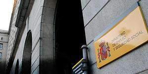 La propuesta de ATA para combatir los falsos autónomos: obligar a que se registren a sí mismos