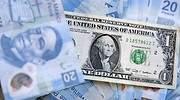 Peso-dolar-5-Bloomberg.jpg