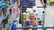 tesco-carrito-londres-getty.jpg