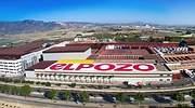 Vista-aerea-ElPozo-770x420.jpg