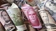 Peso-dolar-iStock.JPG