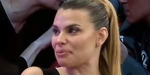 María Lapiedra promete venganza a Gustavo: le pondrá celoso