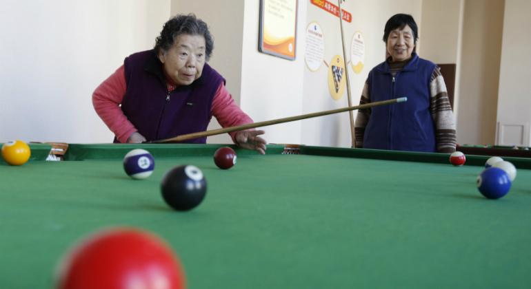 ancianos-chinos770420.jpg