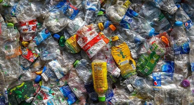 plastico-reuters.jpg