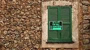 pueblo-ventana-casa-vende-alamy.jpg