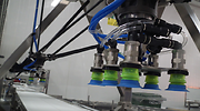 robotica-archivo.png