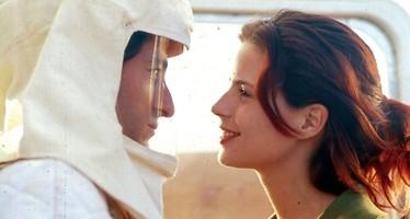 Las mejores escenas de sexo de la historia del cine