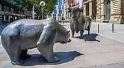 oso-toro-bajistas-alcistas-estatuas-bolsa-frankfurt-dax-30-getty-770x420.jpg
