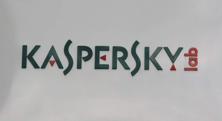 Kaspersky-reuters-770.jpg