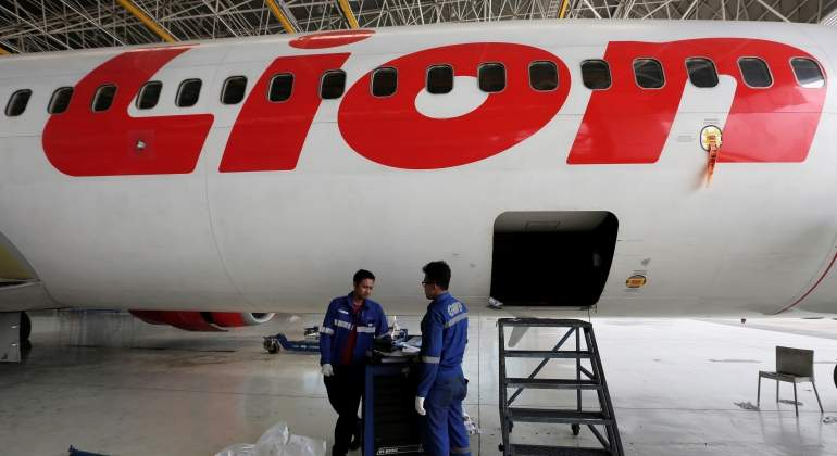 lion-air-avion-reuters.jpg