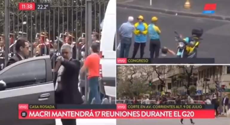 Argentina-directo.jpg