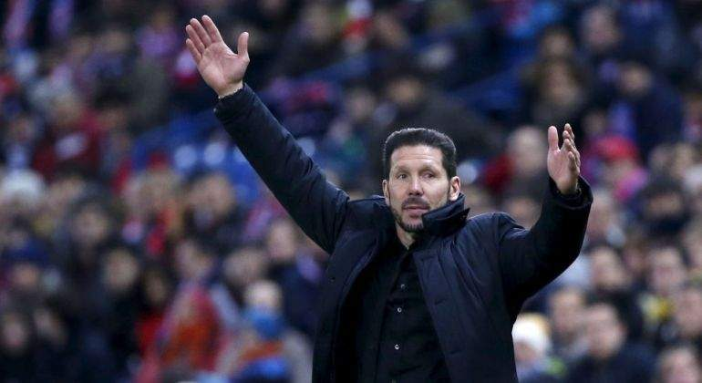 Diego-Simeone-Reuters.jpg
