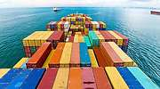 contenedores-barco-mar-exportar-770-istock.jpg