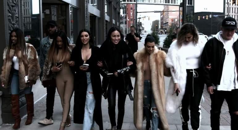 las-kardashian-nueva-temporada.jpg
