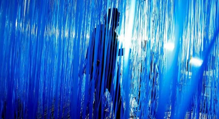 CAYON-SOTO-Penetrable-BBL-Bleu.jpg