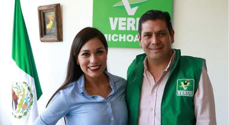 maribel-barajas-candidata-770-twitter.jpg