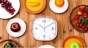 reloj-plato-comida.jpg