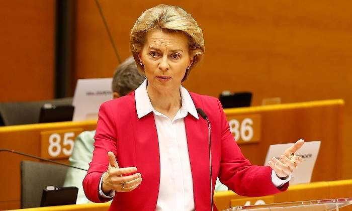 Bruselas prevé que saldremos de la crisis el próximo año