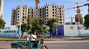 china-construccion-obras-pisos-reuters.jpg