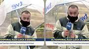 reportero-rtve-viento.jpg