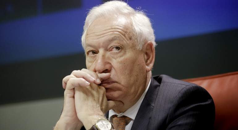 margallo-reuters.jpg