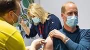 guillermo-inglaterra-vacuna-covid-770.jpg