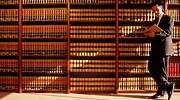 Estanteria-biblioteca-legal-770-x-420--Getty.jpg