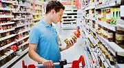 La innovación en gran consumo cae hasta mínimos históricos