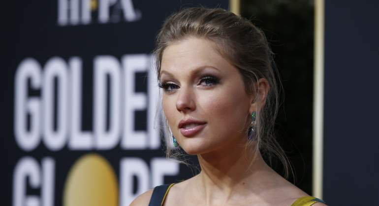 Taylor-Swift-3-Reuters.jpg