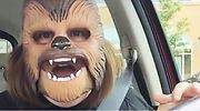 chewbacca-mum-770.jpg