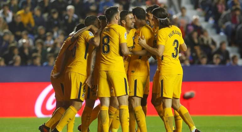 atletico-celebra-amarillo-reuters.jpg