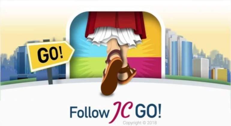 follow-jc-go-pokemon-vaticano-googleplay.jpg