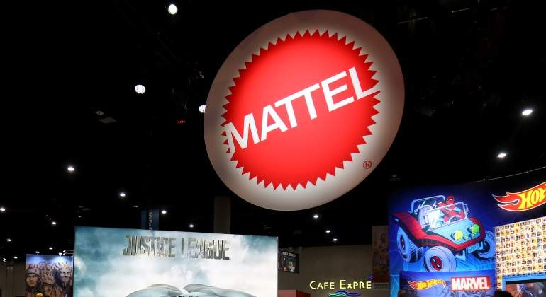 mattel-reuters-770.jpg