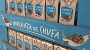 El éxito detrás de la horchata de Mercadona: quién fabrica el producto más vendido de Hacendado en verano