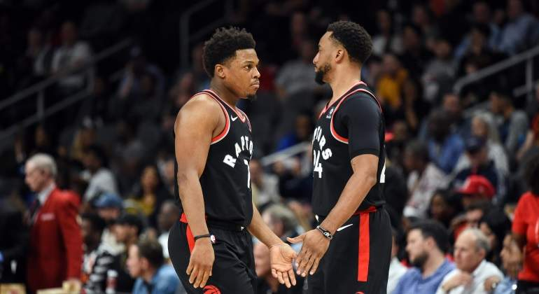 lowry-raptors-hawks-usa-today.jpg