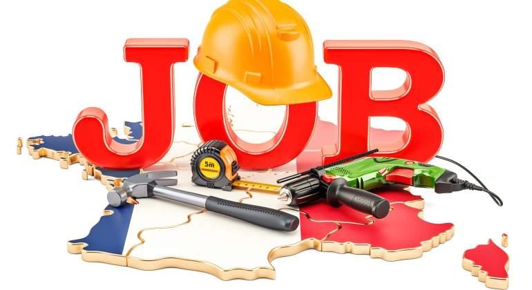 francia-trabajo-herramientas.jpg