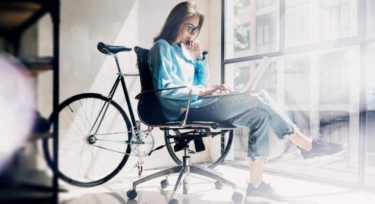 bicicleta-trabajo-dreamstime.jpg
