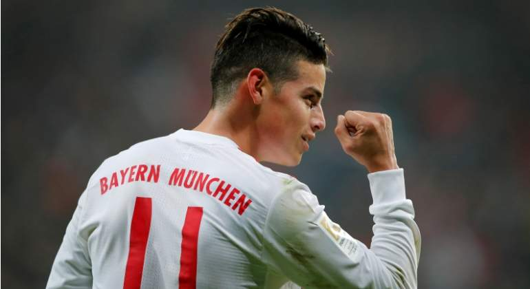 james-2018-bayern-blanco-reuters.jpg