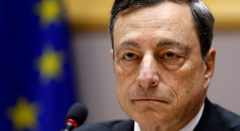 draghi-primerplano-reuters.jpg