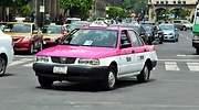 taxis-app-cdmx.jpg