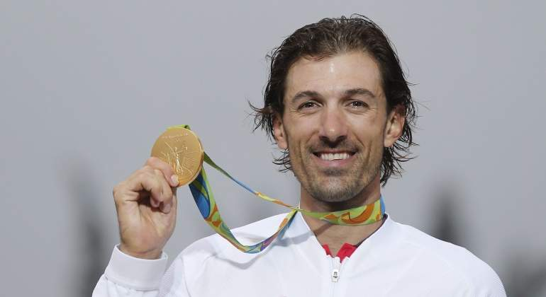 Cancellara-medalla-oro-2016-efe.jpg