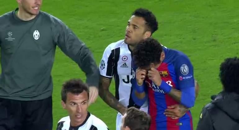 neymar-lagrimas-alves-captura-tv.jpg