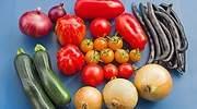 De España a Alemania: la fruta y la verdura se está pudriendo y pronto puede haber falta de productos frescos