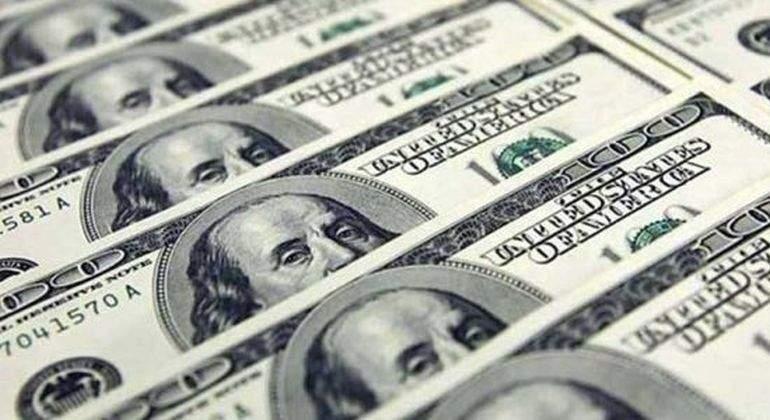 Dolar10-REUTERS.jpg