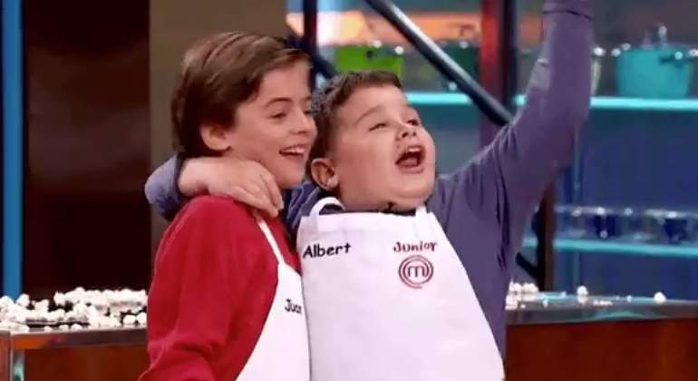 masterchef-audiencias-7.jpg
