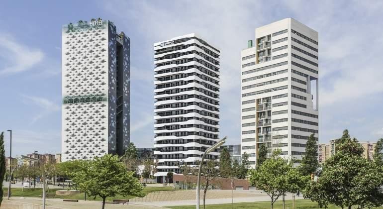 neinor-edificios.jpg