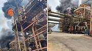 explosion-refineria-pemex-salina-cruz-4-de-enero-2021-tw-blackvrim.jpg