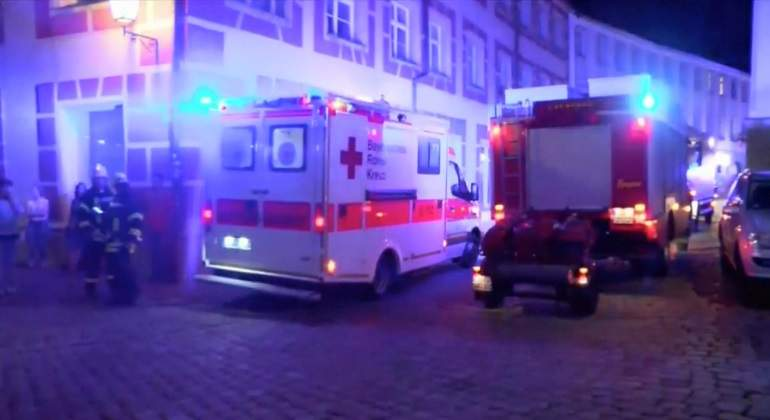 ansbach-ambulancias.jpg