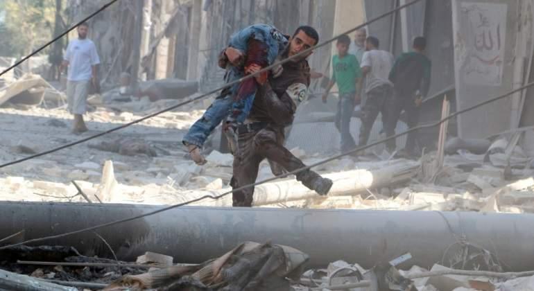 bombardeo-siria-victima-reuters.jpg